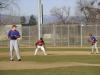 bowmidgetbaseball-12