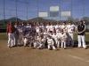 bowmidgetbaseball-27