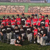 vegas baseball tournament