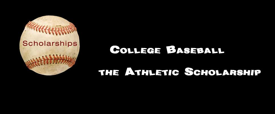 Athletic-Scholarships
