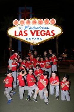 Big League Experience Travel Events are a FUN and POSITIVE ENVIRONMENT for players to develop their baseball skills!