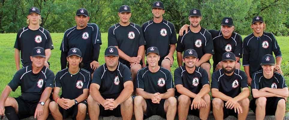 Camp-Staff-1