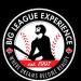 BLE-Badge-wo-shadowresized